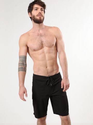 מכנסי בגד ים קצרים All Day X 20
