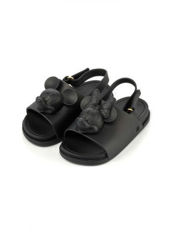 סנדלי גומי מיני מאוס Beach Slide Sandal / בייבי בנות