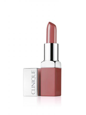שפתון Pop Lip Color