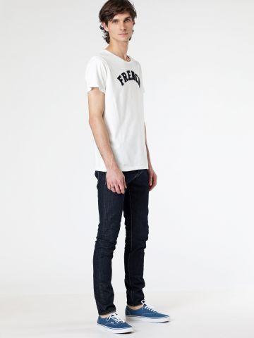 ג'ינס סקיני Worker
