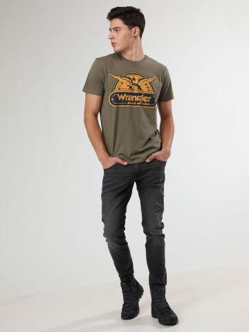 ג'ינס סלים פיט BRYSON