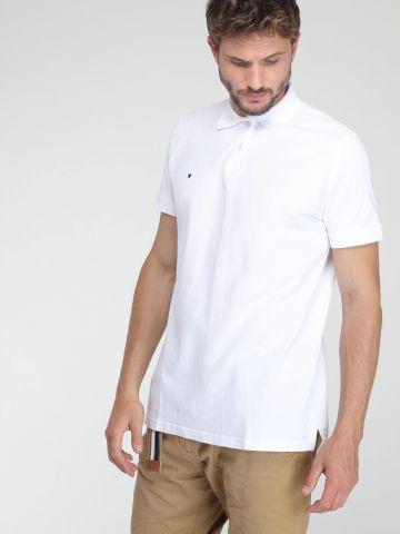 חולצת פולו כוכב