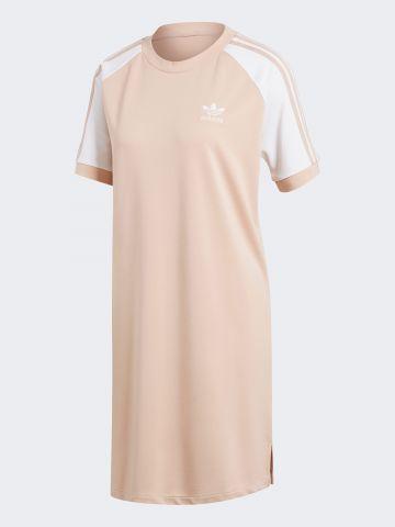 שמלת טי שירט בייסבול