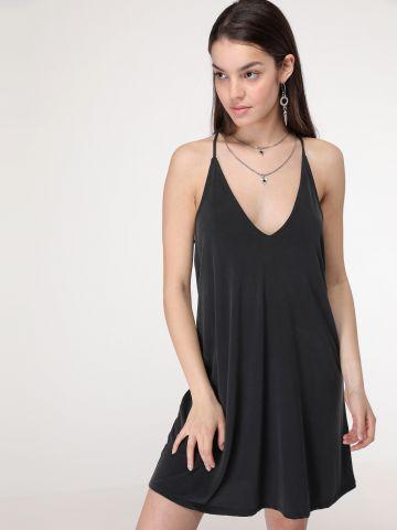 שמלת טנסיל
