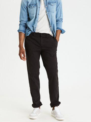 מכנסיים ארוכים Original Straight