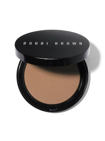 ברונזר למראה שזוף Bronzing Powder של BOBBI BROWN