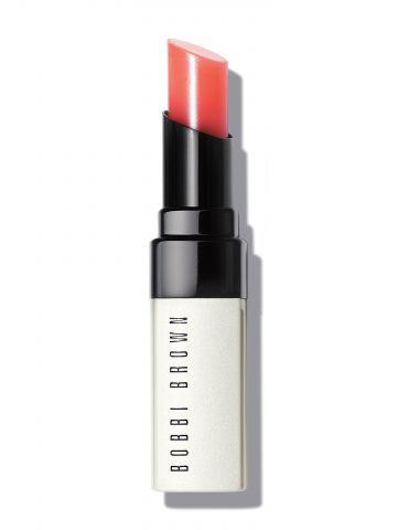 שפתון לחות עם גוון Lip Tint