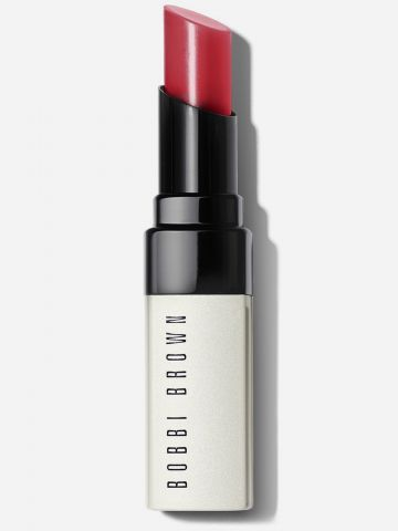 שפתון לחות עם גוון Extra Lip Tint - BARE RASPBERRY