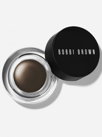 ג'ל אייליינר עמיד Long-Wear Gel Eyeliner - SEPIA INK של BOBBI BROWN