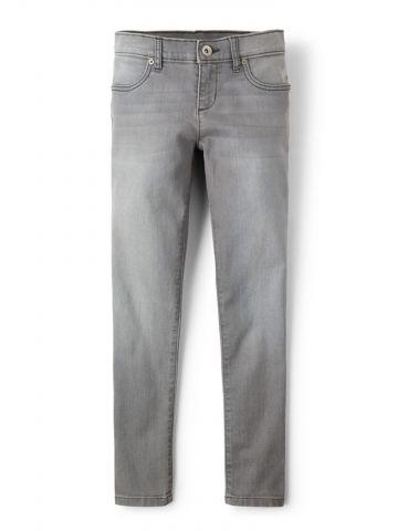 ג'ינס סקיני Jegging / בנות