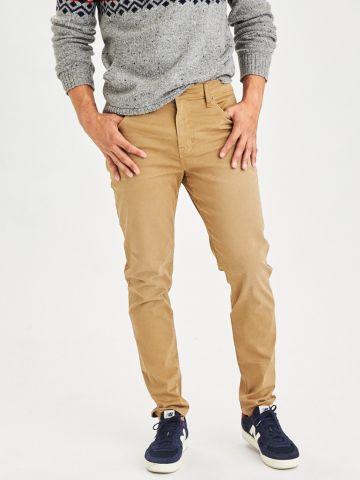 ג'ינס סקיני סלים Slim