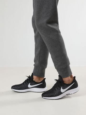 נעלי ריצה  Air Zoom Pegasus 35 / גברים