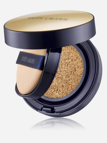 מייק אפ Desert Beige (2N1) Double Wear Cushion BB SPF50