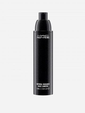 פריימר Prep + Prime Natural Radiance