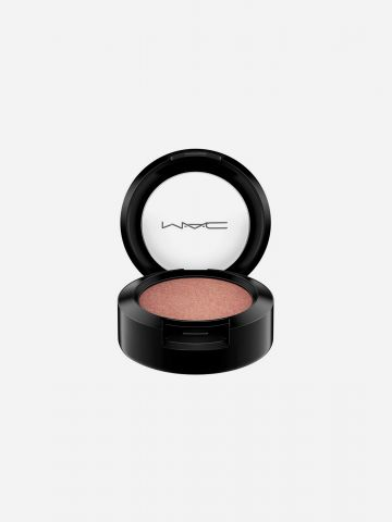 צללית Eye Shadow של MAC
