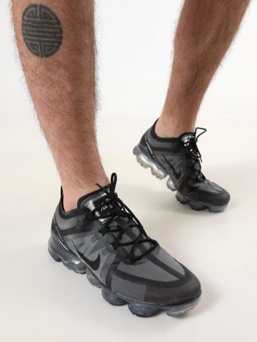 נעלי Air VaporMax 2019 / גברים
