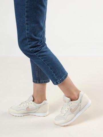 נעלי Outburst Premium / נשים