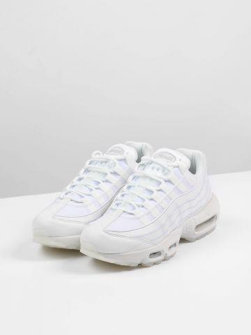 נעלי Air Max 95 SE / נשים