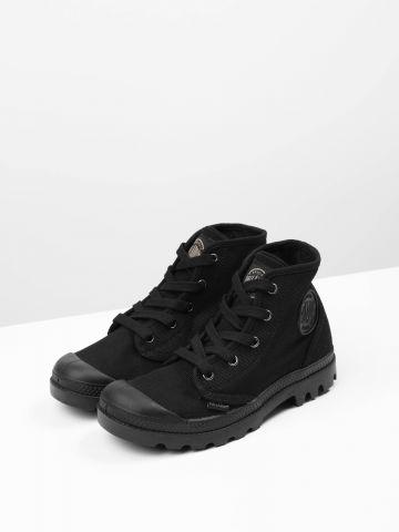 מגפיים מדגם Pampa Hi / נשים