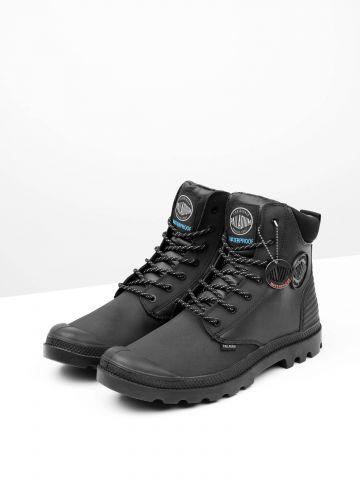 מגפיים Pampa Sport Cuff / גברים