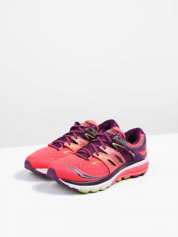 נעלי ריצה Zealot ISO 2 / נשים