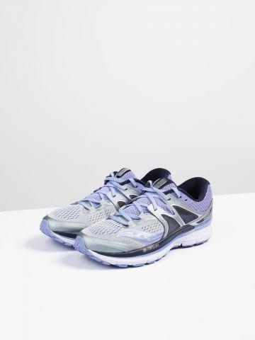 נעלי ריצה Triumph ISO 3 / נשים