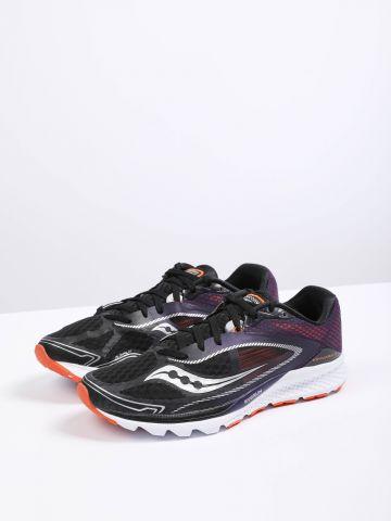נעלי ריצה Kinvara 7 / גברים של SAUCONY