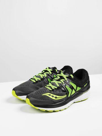 נעלי ריצה Hurricane ISO 3 / גברים