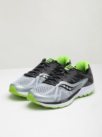נעלי ריצה Ride 10 / גברים