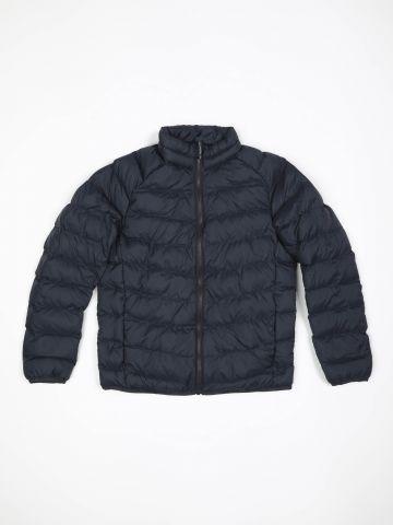 מעיל קווילט Light Warm Padded / בנים