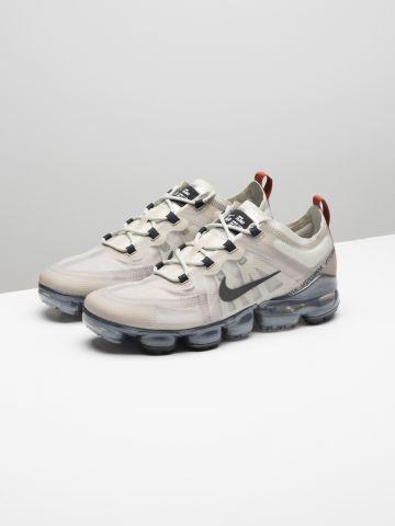 נעלי Air VaporMax Flyknit / גברים