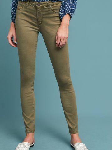 ג'ינס סקיני AG Jeans