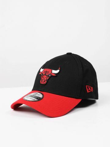 כובע מצחייה עם פאץ' שיקגו בולז 39Thirty