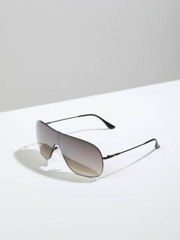 משקפי שמש Visor Malpensa
