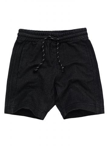 מכנסי ברמודה דמי ג'ינס / בייבי בנים