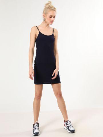שמלת ריב מיני בייסיק
