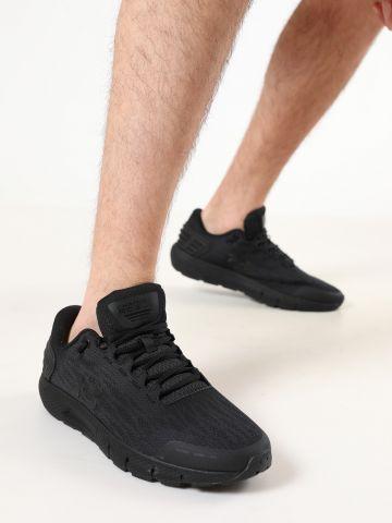 נעלי ריצה סרוגות UA Charged Rogue