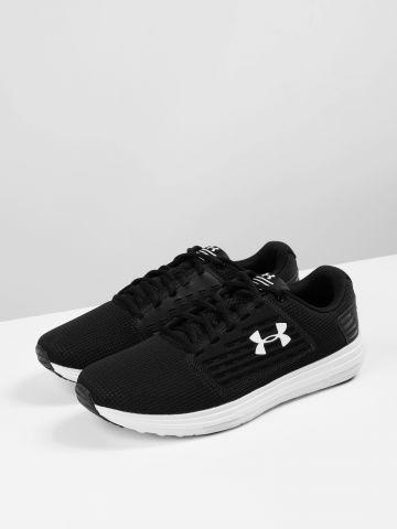 נעלי ריצה סרוגות UA Surge SE