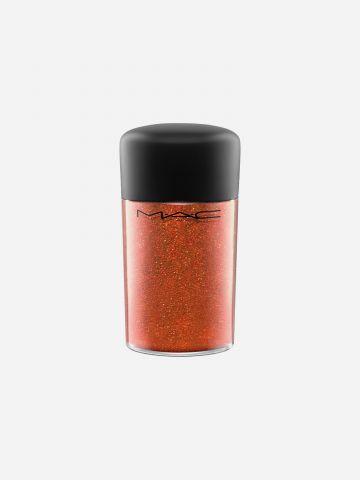 גליטר REF Copper