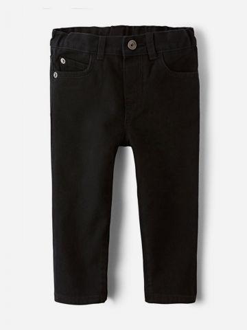 ג'ינס סקיני עם כיסים / בייבי בנים של THE CHILDREN'S PLACE