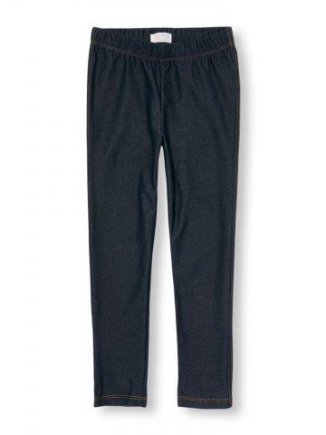 טייץ דמוי ג'ינס / בנות