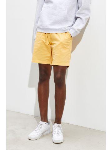 מכנסיים קצרים עם כיסים KATIN UO