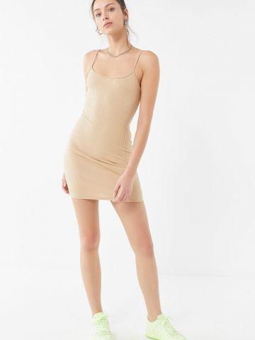 שמלת ריב מיני UO