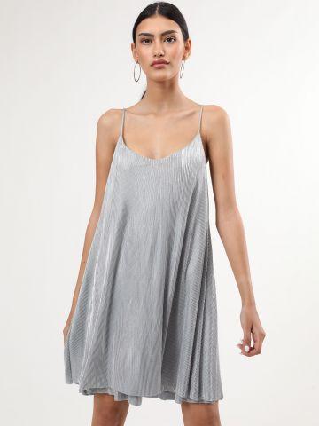 שמלת לורקס מיני