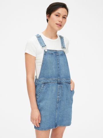 סרפן ג'ינס מיני
