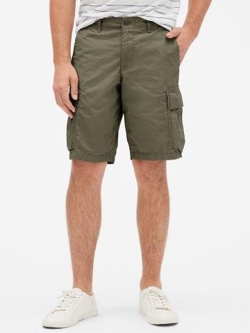 מכנסי דגמ״ח קצרים / גברים