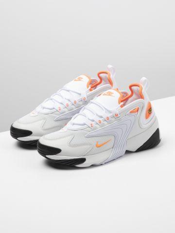 נעלי Nike Zoom 2K / נשים