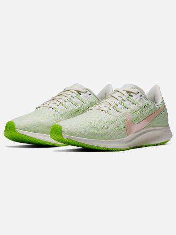 נעלי ריצה Air Zoom Pegasus 36 / נשים