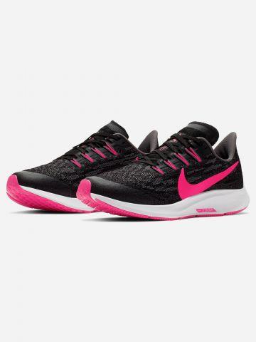 נעלי ריצה Air Zoom Pegasus 36 / בנות