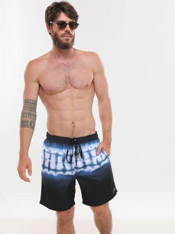 מכנסי בגד ים טאי דאי
